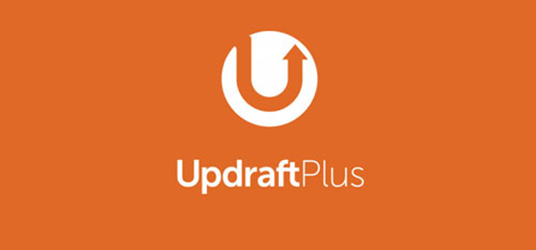Download UpdraftPlus Premium v2.16.30.24 - WP Plugin Free / Nulled