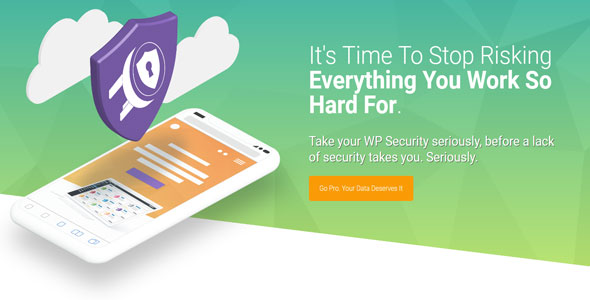 Download Shield Security Pro v9.1.0 Free / Nulled