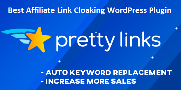 Download Pretty Links Developer Edition v3.2.1 - WP Plugin Free / Nulled