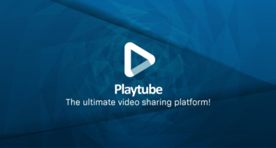 Download PlayTube v1.7 - The Ultimate PHP Video CMS & Video Sharing Platform Free / Nulled