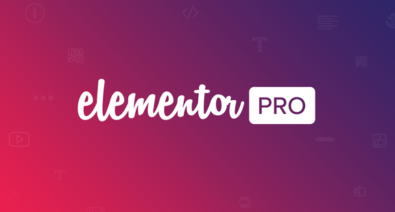 Download Elementor Pro v2.6.5 - The Ultimate WordPress Page Builder Free / Nulled