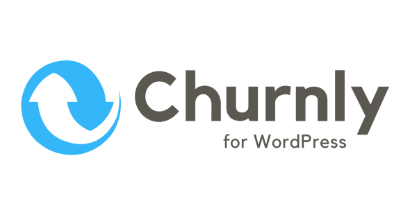 Download Churnly v1.0.10 - for WordPress Free / Nulled