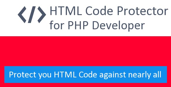 Download Hide my HTML v3.0 - HTML Code Protector Free / Nulled