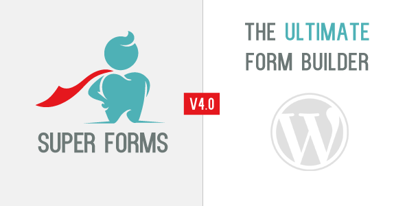 Download Super Forms v4.7.63 - Drag & Drop Form Builder Free / Nulled