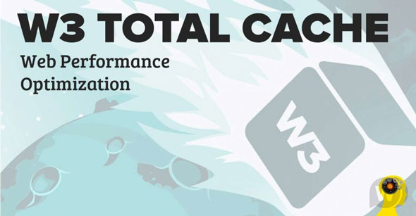 Download W3 Total Cache Pro v0.10.2 Free / Nulled
