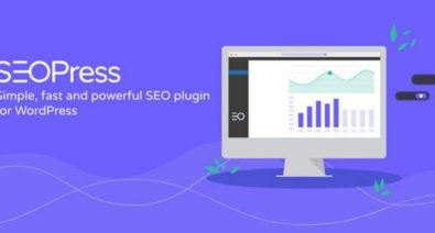 Download SEOPress Pro v3.7.6 - WordPress SEO plugin Free / Nulled