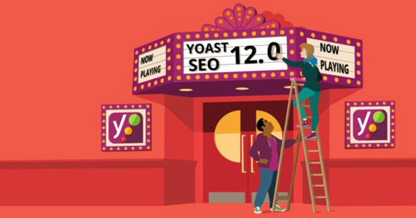 Download Yoast SEO v12.5.1 - Free / Nulled