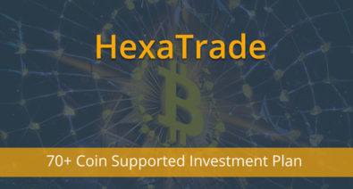 Download HeXaTrade v1.3 - Coinpayments Support Investment Platform - nulled Free / Nulled