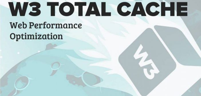 Download W3 Total Cache Pro v0.11.0 - WP Cache Plugin Free / Nulled