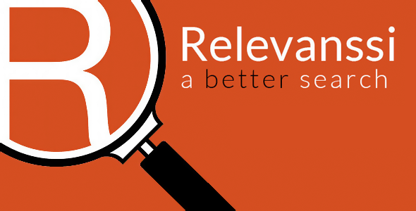 Download Relevanssi Premium v2.4.3 - Fix Your WordPress Search Free / Nulled