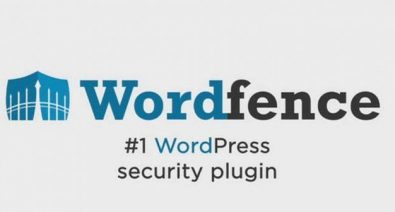 Download Wordfence Security Premium v7.4.2 - WP Plugin Free / Nulled