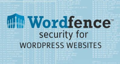 Download Wordfence Security Premium v7.4.10 Free / Nulled