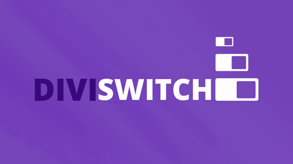 Download Divi Switch Pro v3.0.6 Free / Nulled