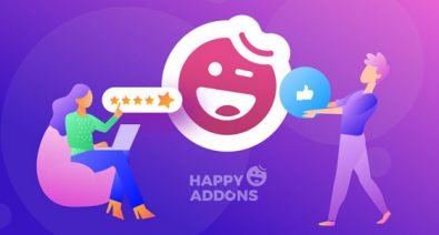 Download Happy Elementor Addons Pro v1.2.0 Free / Nulled