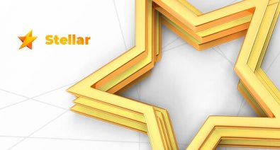 Download Stellar v1.0.0 - Star Rating plugin for WordPress Free / Nulled