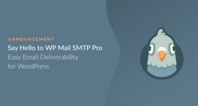 Download WP Mail SMTP Pro v1.8.1 Free / Nulled