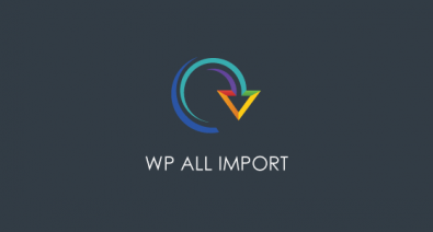 Download WP All Import Pro v4.5.9 - Free / Nulled