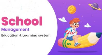 Download School Management v3.4 - Education & Learning Management system for WordPress Free / Nulled