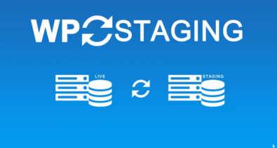 Download WP Staging Pro v2.9.8 - Creating Staging Sites Free / Nulled