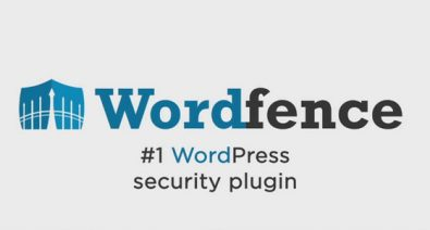 Download Wordfence Security Premium v7.4.5 Free / Nulled