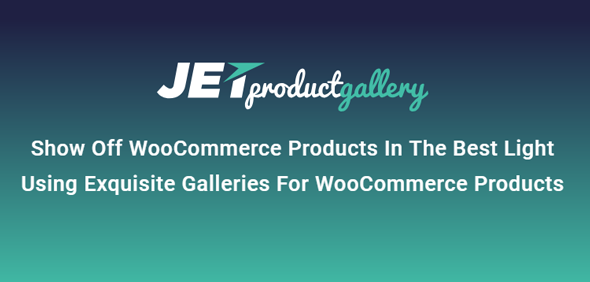 Download JetProductGallery Plugin v1.1.0 Free / Nulled