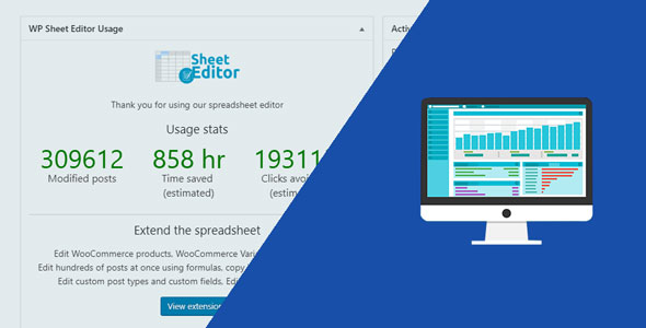 Download WP Frontend Admin v1.8.2 - (Premium) Free / Nulled