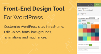 Download Yellow Pencil v7.2.8 - Visual CSS Style Editor Free / Nulled