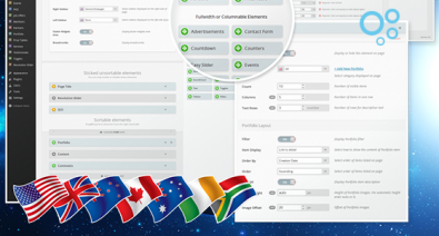Download AIT Languages v3.0.36 - Multilingual Support & Translations Free / Nulled