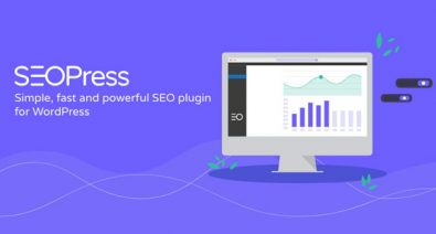 Download SEOPress PRO v3.8.1 - WordPress SEO plugin Free / Nulled