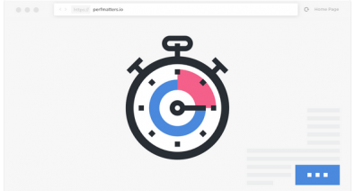 Download Perfmatters v1.4.8 - Lightweight Performance Plugin Free / Nulled