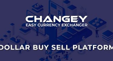 Download Changey v1.2 - Online Dollar Buy Sell Platform - nulled Free / Nulled