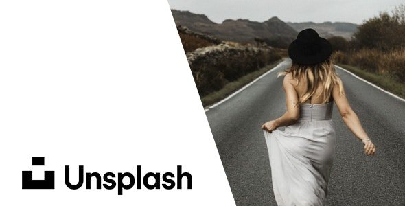 Download Unsplash v1.0.0 - Import Free High-Resolution Images into WordPress Free / Nulled
