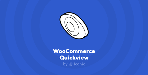 Download WooCommerce v3.4.13 - Quickview Free / Nulled