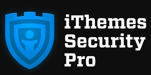 Download iThemes Security v6.5.3 - PRO Free / Nulled