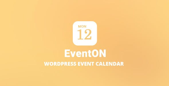 Download EventOn v2.8.8 - + Addons Free / Nulled