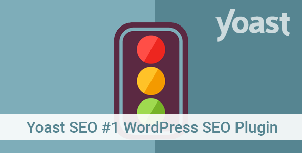 Download Yoast SEO Premium  v13.5 - the #1 WordPress SEO plugin Free / Nulled