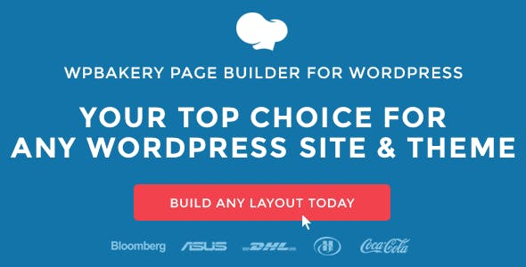 Download WPBakery Page Builder v6.2.0 - for WordPress Free / Nulled