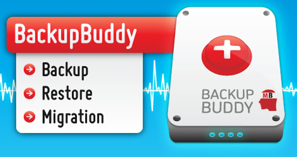 Download BackupBuddy v8.5.6.0 - Back up, restore and move WordPress Free / Nulled