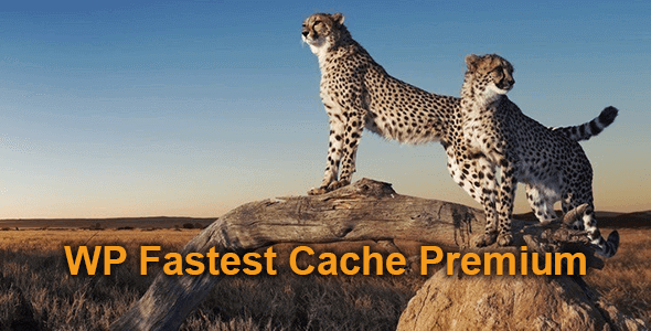 Download WP Fastest Cache Premium v1.5.8 - WordPress Plugin Free / Nulled