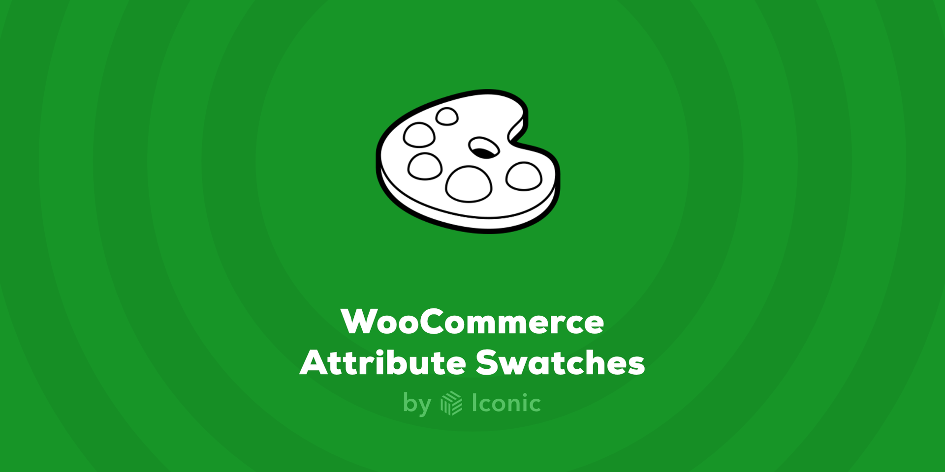 Download Iconic WooCommerce Attribute Swatches v1.2.7 - WC Plugin Free / Nulled