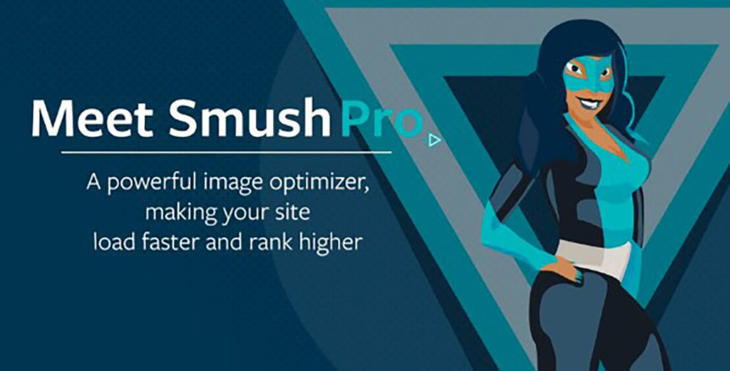 Download WP Smush Pro v3.6.2 - Image Compression Plugin Free / Nulled