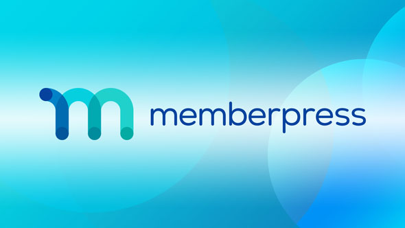 Download MemberPress v1.8.8 - + Addons Pack Free / Nulled