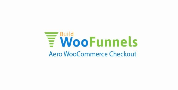 Download Woofunnels v2.0.2 - Optimize WooCommerce Checkout with Aero Free / Nulled