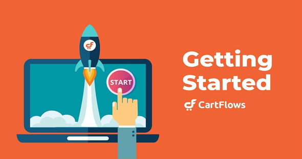 Download CartFlows Pro v1.5.3 - Get More Leads, Increase Conversions, & Maximize Profits Free / Nulled