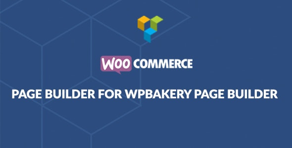 Download WooCommerce Page Builder v3.3.8.7 - WooCommerce plugin Free / Nulled