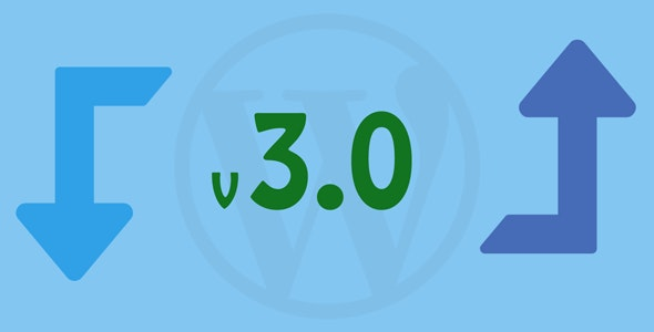 Download Woo Import Export v3.0.0 - WooCommerce plugin Free / Nulled