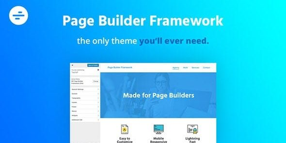 Download Page Builder Framework Premium Addon v2.4.1  - Nulled Free / Nulled