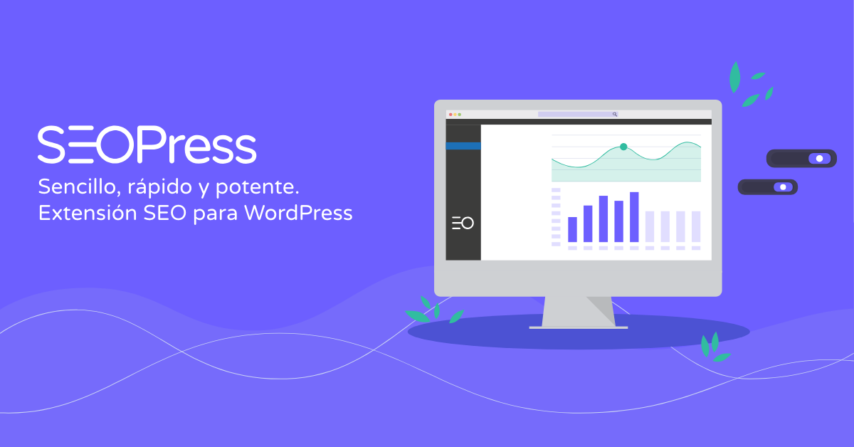 Download SEOPress PRO v3.8.7 - WordPress SEO plugin Free / Nulled