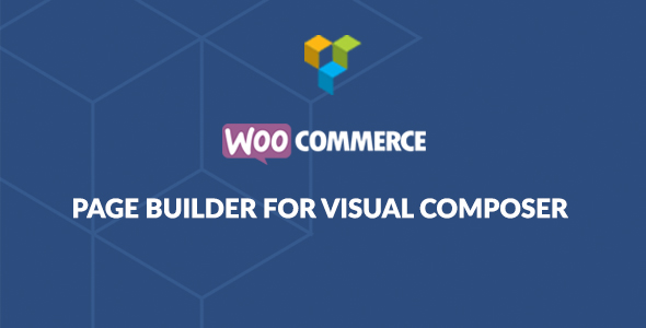 Download WooCommerce Page Builder v3.3.9 - WP Plugin Free / Nulled