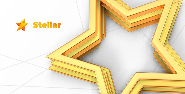 Download Stellar v1.1.4 - Star Rating plugin for WordPress Free / Nulled